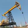 Cuộc chiến dầu mỏ ảnh hưởng thế nào đến nền kinh tế thế giới?