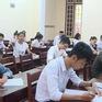 Nhận định về đề thi tham khảo Kỳ thi THPT Quốc gia 2019