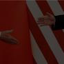 """Thỏa thuận """"đình chiến"""" Mỹ - Trung: Tiếng nói chung hay là sự bình yên trước bão?"""