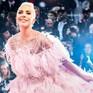 A Star Is Born, Lady Gaga sẽ thắng giải Quả cầu vàng?