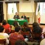 Hội thảo quan hệ Việt Nam - Mexico
