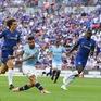 Lịch trực tiếp bóng đá Ngoại hạng Anh vòng 16: Kịch chiến Chelsea - Man City