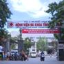 Sự cố chạy thận tại Hòa Bình: Hoàn tất cáo trạng truy tố các bị cáo