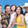 The Face Vietnam 2018 - Tập 10: Vắng bóng huấn luyện viên, Top 8 tự lực vượt thử thách