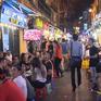 Bán hàng sau 24h ở Hà Nội: Nên hay không?