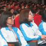 Đề cử 15 đồng chí vào Đoàn Chủ tịch tại Đại hội Sinh viên toàn quốc lần thứ X