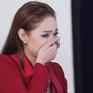 The Face Vietnam 2018 - Tập 10: Minh Hằng như gặp ác mộng vì bạn diễn nhí của các học trò