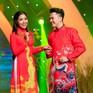 Gala Sol vàng: Khép lại hành trình hơn 4 năm tôn vinh âm nhạc Việt