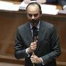 Thủ tướng Pháp kêu gọi đối thoại và đoàn kết dân tộc