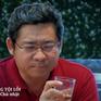 Cung đường tội lỗi - Tập 40: Cuối cùng, Phú Thịnh lại không phải con ông Hòa?