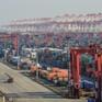 Thặng dư thương mại của Trung Quốc với Mỹ tăng cao kỷ lục năm 2017