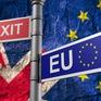 EU dự thảo về ngân sách thời hậu Brexit