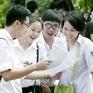 Yêu cầu các trường công bố thông tin và xác định chỉ tiêu tuyển sinh