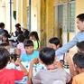 Quảng Ngãi: Nỗ lực hạn chế học sinh nghỉ học sau Tết