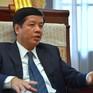 """""""Mối quan hệ đối tác chiến lược sâu rộng Việt Nam - Nhật Bản phát triển vượt bậc"""""""