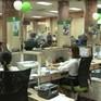 Nhiều ngân hàng thay đổi mức phí dịch vụ