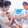 Giao lưu trực tuyến giải đáp về vaccine mới và chương trình tiêm chủng