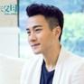 Gặp lại nam thần Lưu Khải Uy trong phim Tình yêu đong đầy