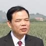 Sản xuất theo chuỗi để nâng cao giá trị nông sản