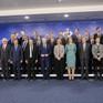 Châu Âu chia rẽ về việc kết nạp thành viên