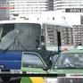 Nhật Bản diễn tập chống khủng bố ở Tokyo