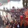 Hơn 80.000 du khách đến Bình Thuận dịp Tết