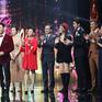 Gặp gỡ diễn viên truyền hình Xuân Mậu Tuất - Điểm nhấn ngày mùng 4 Tết trên sóng VTV