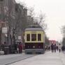 Trung Quốc: Du xuân phố cổ Bắc Kinh