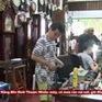 Mục sở thị tiệm phục chế đồng hồ cổ hơn 70 năm ở Singapore