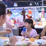 Người dân thay đổi thói quen tích trữ thực phẩm ngày Tết