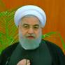 Iran khẳng định tuân thủ thỏa thuận hạt nhân