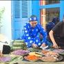 Tái hiện bữa cơm Nam bộ truyền thống ngày Tết