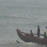 Liên tiếp xảy ra đuối nước tại Quảng Ngãi trong ngày nghỉ Tết