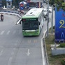 Hà Nội quy hoạch phát triển mạng lưới giao thông công cộng