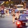Công bố đường dây nóng tiếp nhận phản ánh của người dân về ATGT