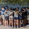 Sinh viên Mỹ chuẩn bị tuần hành quy mô lớn kêu gọi cải cách luật súng đạn
