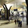 Sơ tán sân bay lớn nhất Nam Phi vì lo ngại có bom