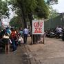 Tiền Giang: Nhiều bãi giữ xe thu phí của khách tham quan sai quy định