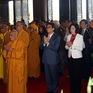 Khai hội chùa Bái Đính 2018