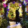 Lễ hội hoa lan Thái ở London, Anh - Điểm đến thú vị đầu tháng 3/2018