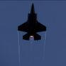 Nhật Bản xem xét mua ít nhất 20 máy bay F-35A