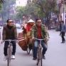 Hồi ức một thời về những chiếc xe đạp