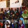 Kenya cảnh báo công dân hạn chế du lịch đến Nam Sudan