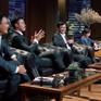 Shark Tank Việt Nam - Tập cuối: Start-up nào khiến 3 shark lao vào giành giật?