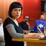 Tòa án tối cao Tây Ban Nha ra lệnh bắt giữ cựu nghị sĩ Catalonia