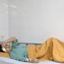Bộ Y tế đề nghị xử nghiêm người hành hung bác sĩ BV Sản Nhi Yên Bái