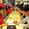 Vì sao người Việt mua vàng trong ngày vía Thần Tài?