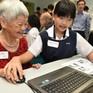 Singapore tăng thuế tiêu dùng để bù đắp chi phí y tế tăng cao