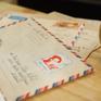 Nơi lưu giữ những lá thư tay hơn một thế kỷ giữa lòng Hà Nội