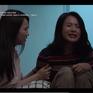 Tình khúc Bạch Dương - Tập 6: Quyên bật khóc nức nở khi đối diện với thực tế phũ phàng